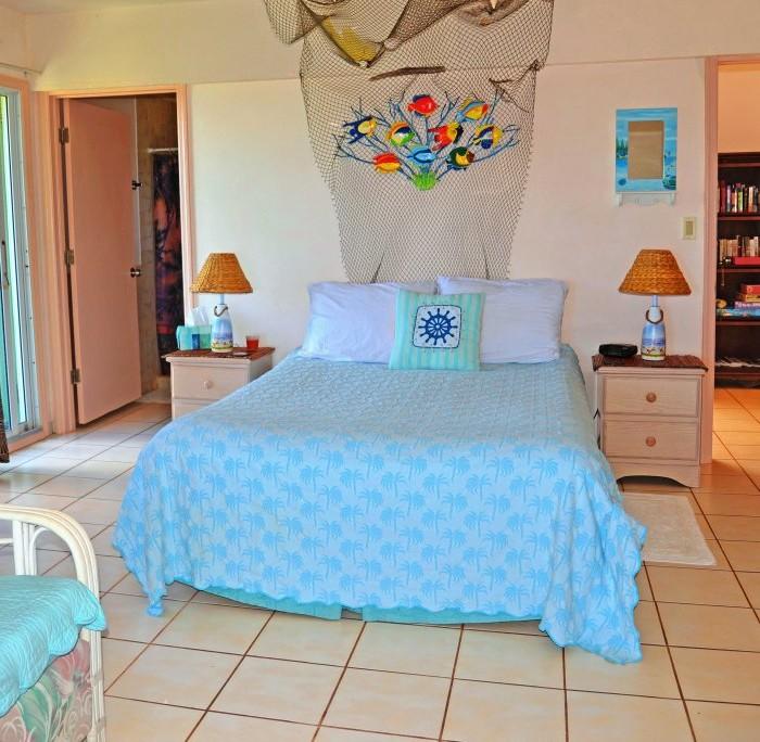 Studio bedroom 1024x684