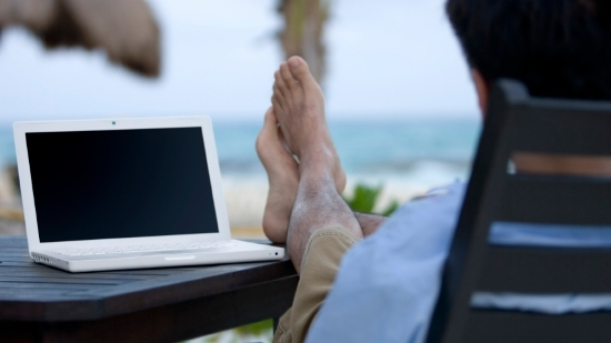 st croix hotels with free wifi