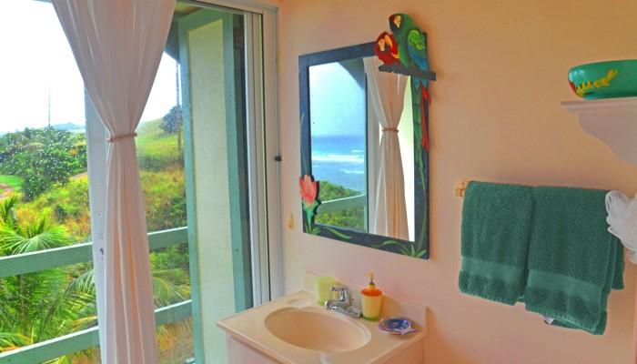 st croix villas for rent beachfront