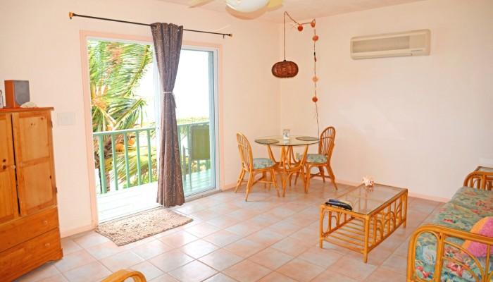 st croix villas for rent oceanfront pool