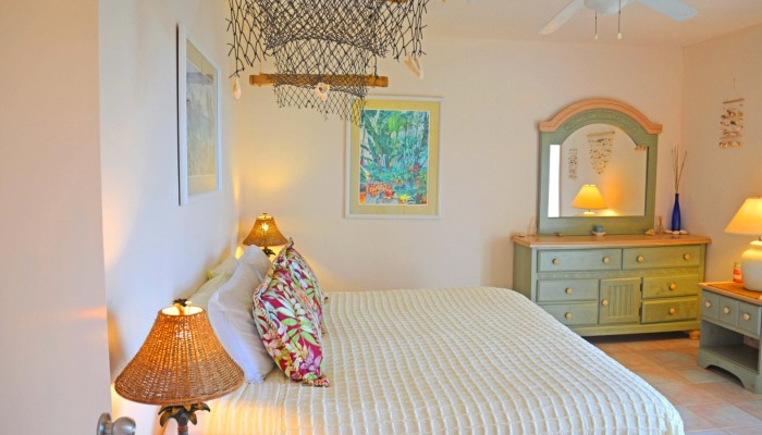 st croix accommodations beachfront