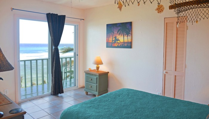 st croix accomodations 2 bedroom suite queen