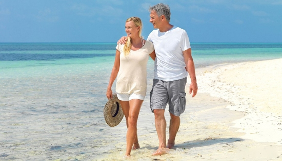 st croix romantic holiday us virgin islands