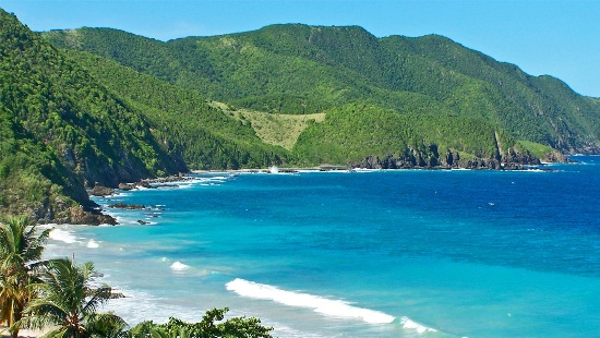 st croix travel information us virgin islands