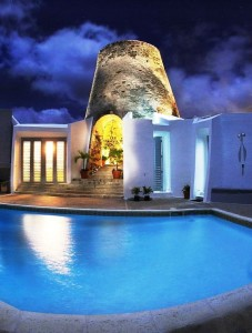 historic properties in st croix usvi