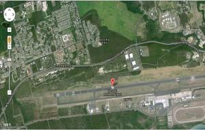 saint croix airport usvi