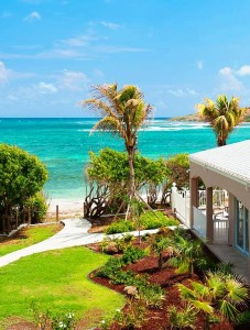 st croix real estate beachfront villas usvi