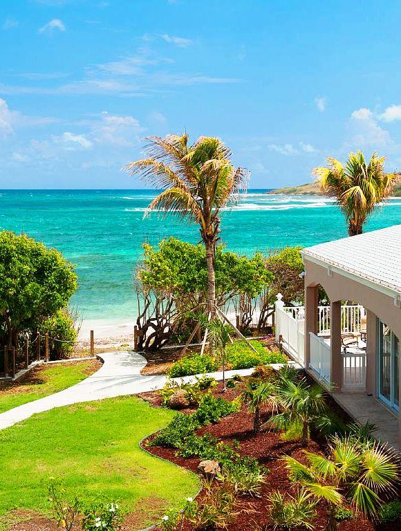 St Croix Real Estate Usvi Us Virgin Island Real Estate