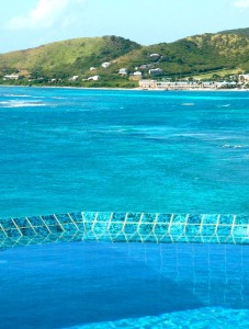 st croix real estate with pool us virgin islands