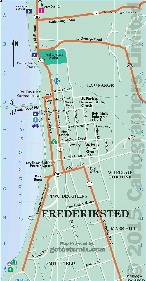 st_croix_pocket_map_frederiksted 2