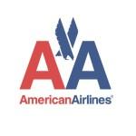american flights to st croix us virgin islands