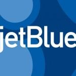 Jetblue flights to St Croix US Virgin Islands