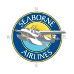 Seaborne Airlines flights to St Croix US Virgin Islands