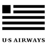 us airways flights to st croix us virgin islands