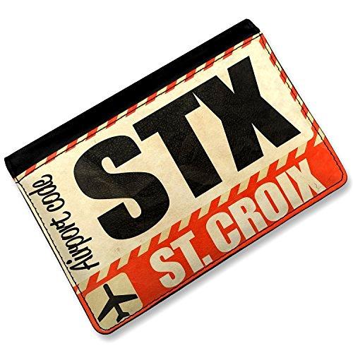 Rental Car Companies In St Croix Usvi