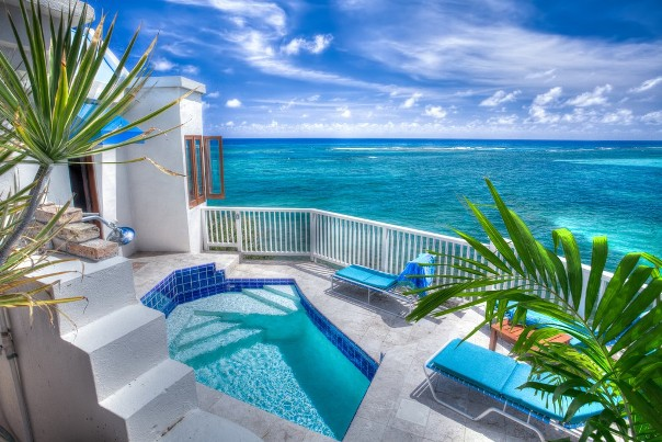 Rental Homes In The Virgin Islands