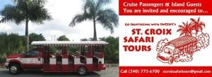 sweeny_taxi_tours_st croix usvi