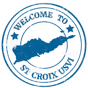 welcome to st croix