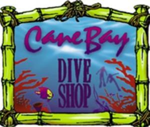 st croix dive shops cane bay dive shop
