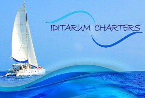 St Croix sailboat tours
