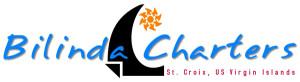 st croix sailing