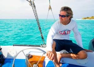 buck island st croix tours sailing