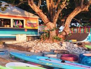 st croix surfing and stand up paddle board