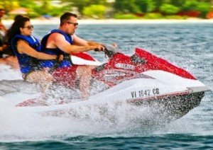 st croix jet ski waverunners