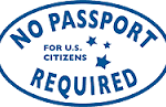 passport free travel in the Caribbean