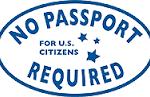 passport free travel in the Caribbean