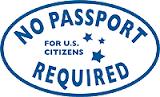 no passport for st croix