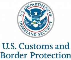 us customs st croix passport