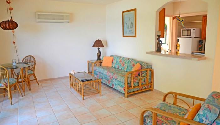 st croix villas for rent ocean view