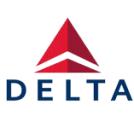 Delta flights to St Croix US Virgin Islands