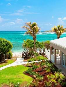 st croix real estate beachfront villas usvi