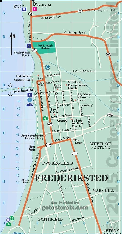 st_croix_pocket_map_frederiksted 2