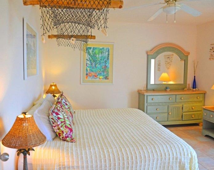 St Croix vacation rentals and villa rentals us virgin islands