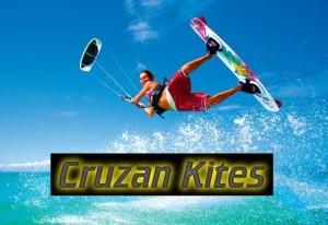 cruzan kites st croix